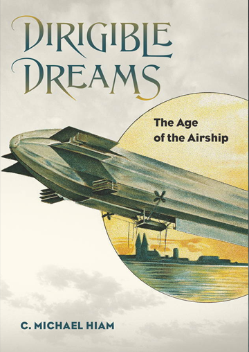 Dirigible Dreams