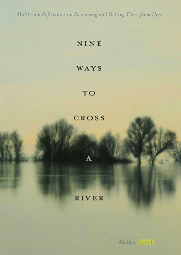 Nine Ways to Cross a River